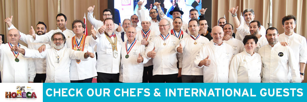 After-event-chefs-guests