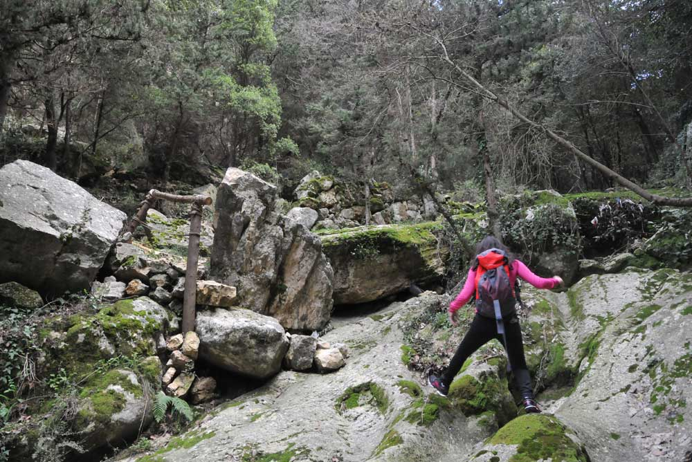 5 Awesome Hiking Spots in Lebanon