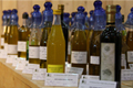 Horeca 2012 - National Extra Virgin Olive Oil Contest