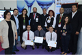 Horeca 2012 - Beverage & Wine Lab